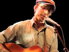 Justin Townes Earle | Look the other way (2012 album )