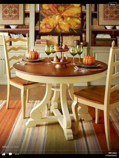 Francesca Dining Chair And Marchella Table Our Cute Set