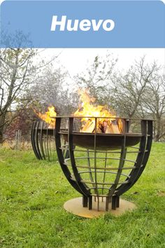 Outdoor Decor, Home Decor, Fire Pits, Timber Wood, Lawn And Garden, Decoration Home, Room Decor, Home Interior Design, Home Decoration