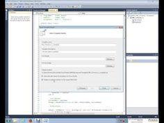 Visual Basic 2010 Flash Card Quiz Project *HELP*?