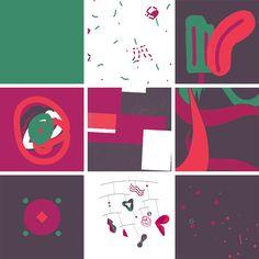 9 Squares 13Top: Brad Chmielewski, H. Faye Kahn, Austin RobertMiddle: Skip Hursh, Juan Behrens, Martin DasnoyBottom: Mike Mirandi, Jimmy Simpson, Kyle MartinezAbout the project