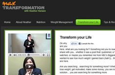 Want to lose your weight. Visit maxtransformation.com/ and know about latest product for losing weight like Zija weightloss, Xm3 caps and Moringa,     Tips on how to (lose weight,build muscle, eat healthy)  Learn more on www.myariix.com/KimFerguson