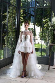Girls Dresses, Flower Girl Dresses, Tulle, Ballet Skirt, Wedding Dresses, Ph, Skirts, Instagram, Inspiration