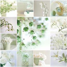 Subtle Greens | Flickr - Photo Sharing!