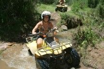 Quad Biking Little Karoo Ostriches, Strong Legs, Quad Bike, Can Run, Adventure Activities, Bike Trails, Rust, Waterfall, Quad