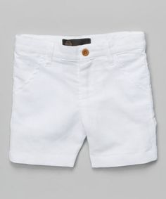 Find Activewear Boys White Shorts, Casual Boys White Shorts and others today at Macy's. Macy's Presents: The Edit - A curated mix of fashion and inspiration Check It Out Free Shipping with $99 purchase + Free Store Pickup.