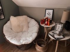 Mon coin blogueuse hihi Produits chouchous du moment  @ritualscosmetics  La gamme sent tellement bon !   #blogger#beautycare#beautysecret#fashionblogger#rituals#perfume#fragnance#candle#summermood#taketimeforyou#taketime#belgian#brussels#decorationinterieur#deco#decoaddict#comfy#home#homesweethome#house#myhouse#housedecor