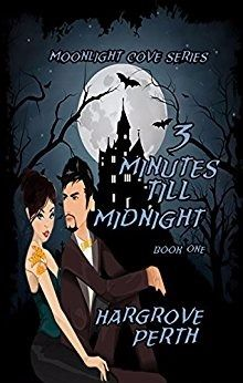 Alice through the glass darkly decisive devices book 2 ebook 3 minutes till midnight moonlight cove book 1 peculiar morte wants a once in a fandeluxe Images
