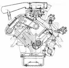 Honda 300 Fourtrax Serial Number Location further 2006 Scion Tc Parts Diagram as well 82 F100 Engine Diagram also 487233253410193477 as well 1968 Ford F100 Truck Schematic. on honda 250 lifted