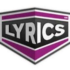 Lyrics Machine @Lyrics954 FOLLOWS YOU AZ Lyrics  Miami