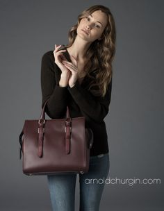 Style Endear by AC Best Handbags, Style, Fashion, Swag, Moda, Fashion Styles, Fashion Illustrations, Outfits