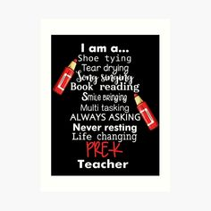 Rest Quotes, Tie Shoes, Life Changing, Teacher Gifts, Books To Read, Singing, Bring It On, Smile, Change