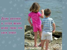 Brotherly Love Quotes Sayings