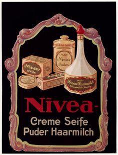 NIVEA-ADS