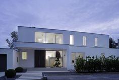 References, Schüco Germany - Home