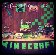 Fefe Cavalcanti Biscuit em festa!!! Topos de bolo personalizados  Orçamentos por e-mail fefecavalcantibiscuit@gmail.com