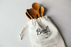 """Check out this @Behance project: """"Benell"""" https://www.behance.net/gallery/43634847/Benell"""