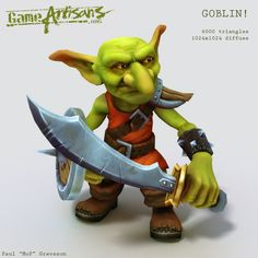 goblin_final.jpg (1000×1000)