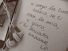 Laura Pausini-Mi tengo