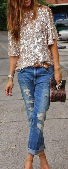 Fashion-1.jpg 262×648 pixels