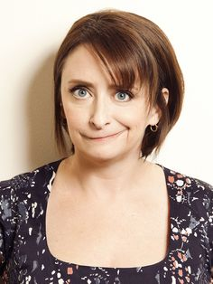 Movie (or TV) Mondays: I Want to Watch Rachel Dratch's Late Night Talk Show My Celebrity Look Alike, Late Night Talks, Late Nights, Vanity Fair, Things I Want, Interview, Actresses, Celebrities, Lady