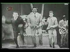 """Peppermint Twist"" is a song written by Joey Dee and Henry Glover, recorded and released by Joey Dee and the Starliters in 1961. Capitalizing on the Twist dance craze and the nightclub in which Dee performed (""The Peppermint Lounge""), the song hit number one on the U.S. Billboard Hot 100 in early 1962."
