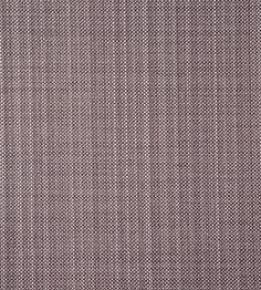 Gem Fabric by Prestigious Textiles | Jane Clayton Prestigious Textiles, Jacquard Weave, Drapery Fabric, Upholstery, Gems, Dining, Tv, Room, Home Decor