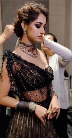 💕 me Pallavi Bhoyar Indian Film Actress, Beautiful Indian Actress, Beautiful Actresses, Indian Actresses, Bollywood Girls, Bollywood Actors, Bollywood Celebrities, Disha Patani Photoshoot, Parneeti Chopra