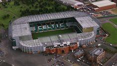 A lifetime of Celtic FC: 125 pics for 125 years | Paradise: Celtic Park | Galleries | Sport | STV
