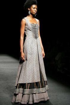shweshwe dresses 2017 and the latest nail art South African Fashion, African Fashion Designers, African Inspired Fashion, African Print Fashion, Africa Fashion, Ethnic Fashion, Asian Fashion, Women's Fashion, African Print Dresses