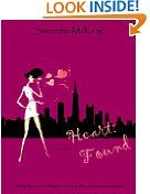 Free Kindle Books - Drama - DRAMA - FREE -  Heart: Found