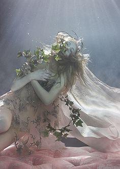 fantasy photography | Tumblr