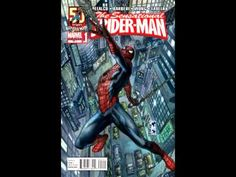 New Comics released 8/8/12: Batgirl 12, Batman 12, Batman And Robin 12, Before Watchmen Ozymandias 2, Ravagers 4, Suicide Squad 12, Superboy 12, Avengers Assemble 6, Daredevil Annual 1, Deadpool Kills The Marvel Universe 2, Fantastic Four 609, Gambit 1, Incredible Hulk 12, Mighty Thor 18, New Avengers 29, Scarlet Spider 8, Sensational Spider-Man 33.1, Space Punisher 2, Spider-Men 4, X-Men Legacy 271, Massive 3, Archer And Armstrong 1, OMAC Vol 1 Omactivate TP, X-Factor Vol 14 Super Unnatural…