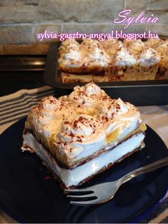 Tiramisu, French Toast, Bakery, Food Porn, Food And Drink, Sweets, Cheese, Cookies, Eat