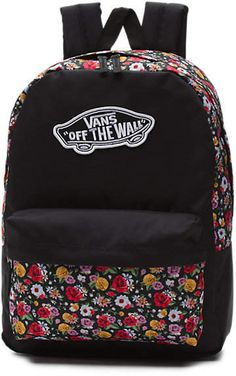 Smart Travel Hiking Backpacks Gym Bag Travel Bag Backpack Outdoor Travel Folding Shoulder Bag Diamond Rucksack Sports Canta C0.8 Superior In Quality