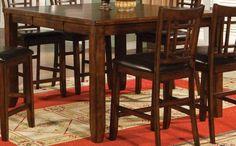 http://smithereensglass.com/eureka-square-gathering-table-finish-p-14282.html