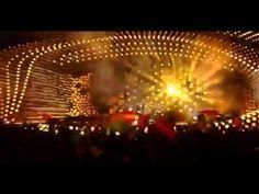 Eurovision 2015  Israel 9  Nadav Guedj 26 05 2015. News Europe Russia