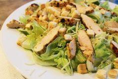 salada-caesar_blog-figos-e-funghis