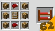 Idea The Idea may refer to: Minecraft Mods, Amazing Minecraft, Cool Minecraft Houses, Minecraft Games, Minecraft Blueprints, Minecraft Pixel Art, Minecraft Designs, Minecraft Buildings, Minecraft Skins