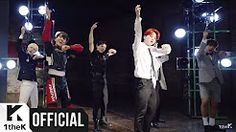 bts - YouTube