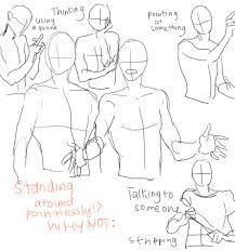 Image result for tumblr art tutorials