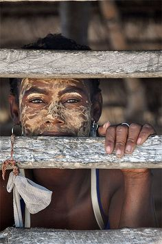 Maquillage pour se protéger la peau du soleil