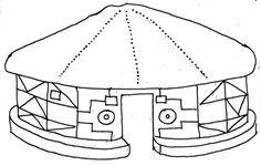 maison.jpg (2382×1521)