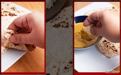 Eat Indian Food with Your Hands Step 5.jpg
