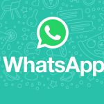 How To Hack WhatsApp Account With Android