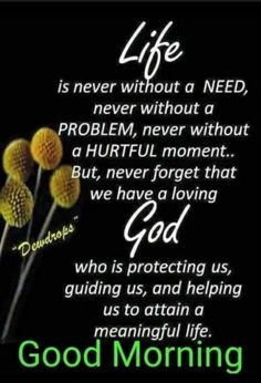Beautiful Morning Quotes, Good Morning God Quotes, Good Morning Motivation, Morning Wishes Quotes, Afternoon Quotes, Good Morning Prayer, Good Morning Inspirational Quotes, Morning Blessings, Good Morning Messages