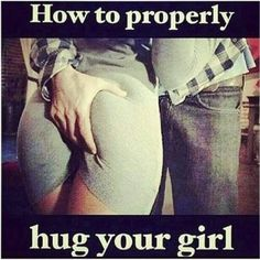 thats the way to hug. n make her happy Jojo Babie, Naughty Quotes, Fitness Motivation Pictures, Workout Pictures, Sex Quotes, Drake Quotes, Motivational Pictures, Inspirational Quotes, Thats The Way