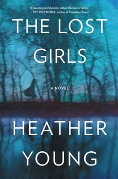 The best books of 2016 with the word girl in the title!
