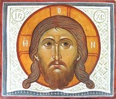 Saint Gregory of Sinai Monastery