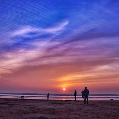 Sunset at Westward Ho! #lovenorthdevon #northdevon #Devon #devonlife  #swisbest #westcountry #lovedevon #visitdevon #sunset_ig #silhouettes #silhouette #sunset_hub #sky_brilliance #sunset_pics #sunsethunter #fabskyshots #sunset_vision #LOVES_SKYANDSUNSET #sky_perfection #fabskyshots #rebel_sky #jaw_dropping_shots #shotwithlove  #princely_shotz #waycoolshots #instagoodmyphoto #igpowerclub